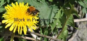 workinprogress_versionabeille